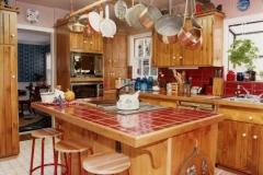 0219-kitchen-2.jpg