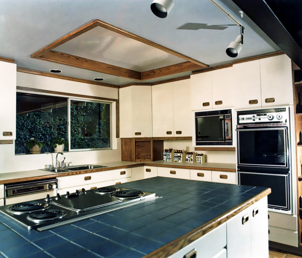 Light Bright Mountain Remodel Danilo Nesovic Designer Builder Kitchen Bath Remodeling