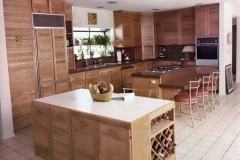 0364-kitchen-1.jpg