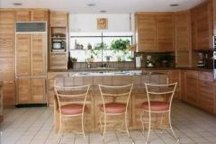 0364-kitchen-2.jpg