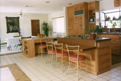 0364-kitchen-3.jpg