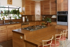 0364-kitchen-8.jpg