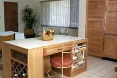 0364-kitchen-desk.jpg