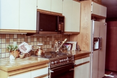 0390-kitchen-6.jpg