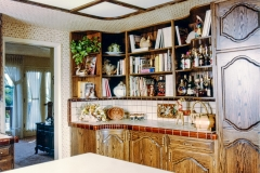 0422-kitchen-4.jpg