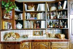 0422-kitchen-5.jpg