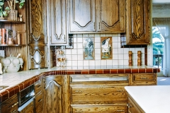 0422-kitchen-6.jpg