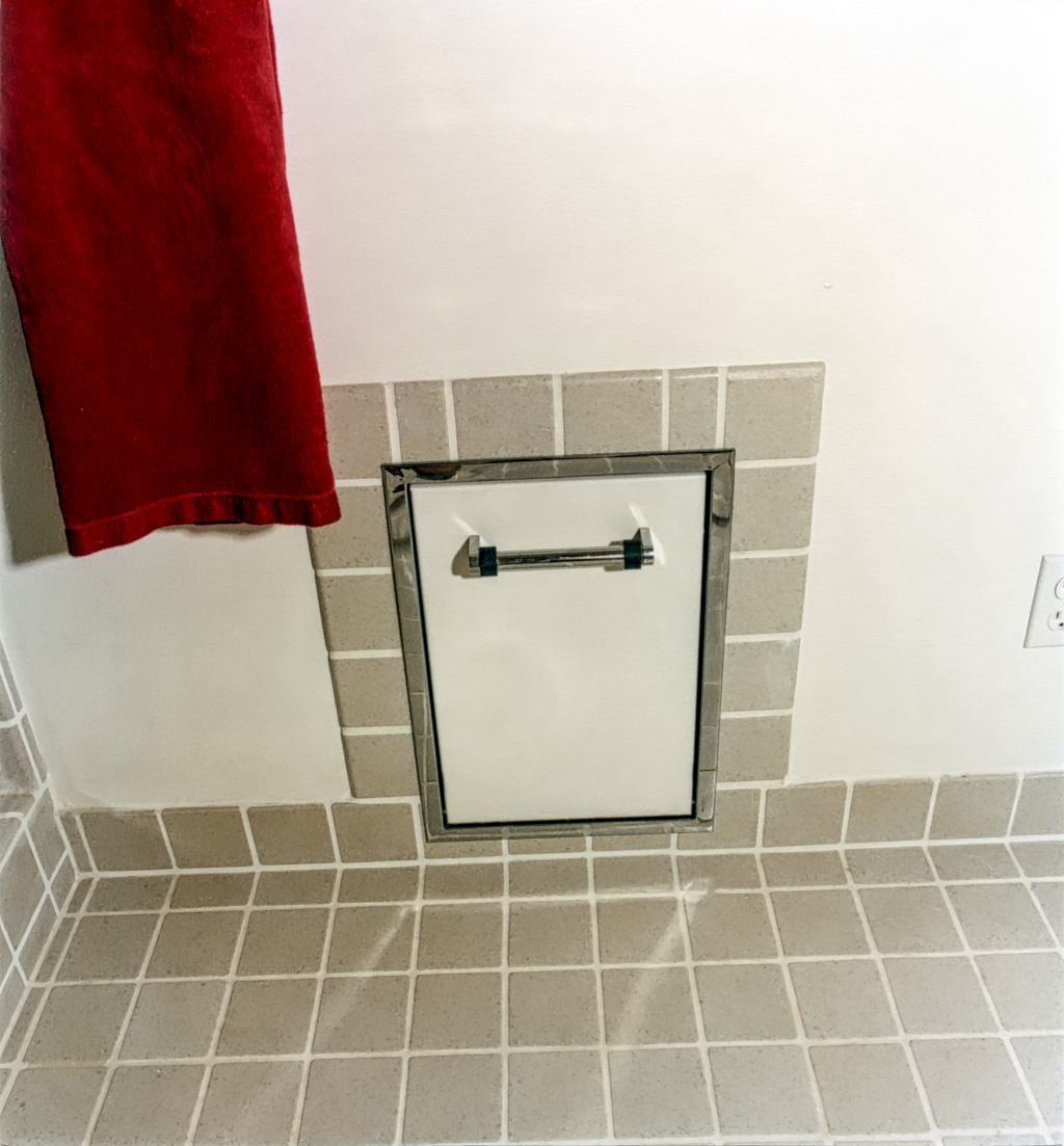 Bench Seat Basics Kitchen Amp Bath Danilo Nesovic