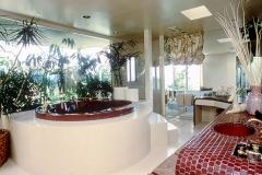 Bath Main