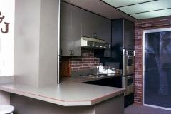 0457-kitchen-2.jpg