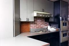 0457-kitchen-3.jpg