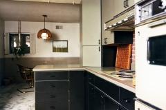 0457-kitchen-5.jpg