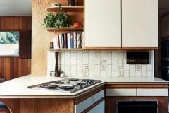0474-kitchen-5.jpg