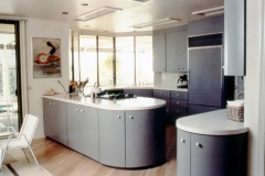 0593-kitchen-1.jpg