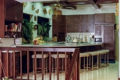 0552-kitchen-1.jpg