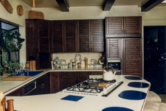 0552-kitchen-2.jpg