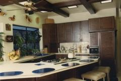 0552-kitchen-3.jpg