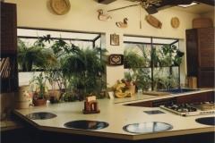 0552-kitchen-4.jpg
