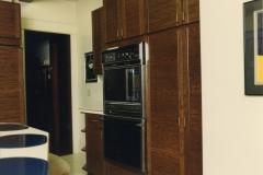 0552-kitchen-5.jpg