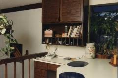 0552-kitchen-7.jpg