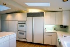 Ovens & Refrigerator