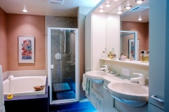0662-bath-1.jpg