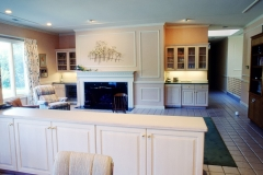 0797-kitchen-6.jpg