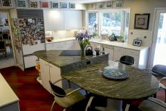 0821-kitchen-04.jpg