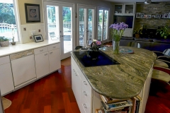 0821-kitchen-11.jpg