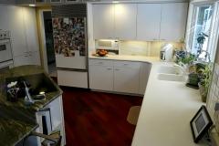 0821-kitchen-21.jpg