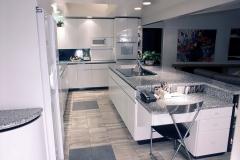 0913-kitchen-3.jpg