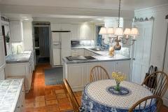 0928-kitchen-1.jpg