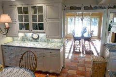 0928-kitchen-11.jpg