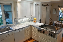 0928-kitchen-17.jpg