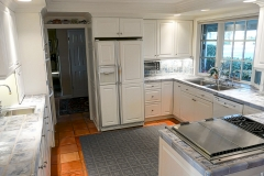 0928-kitchen-7.jpg