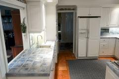 0928-kitchen-8.jpg