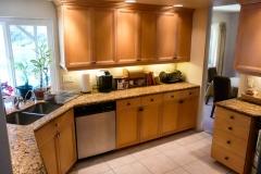 0938-kitchen-15.jpg