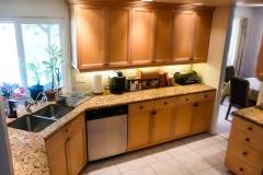 0938-kitchen-18.jpg
