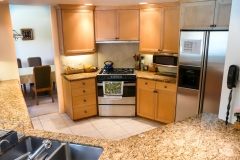 0938-kitchen-6.jpg