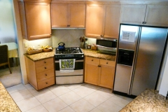 0938-kitchen-8.jpg