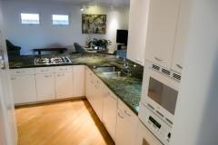 0947-kitchen-17.jpg