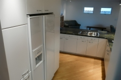 0947-kitchen-18.jpg