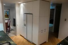 0947-kitchen-20.jpg