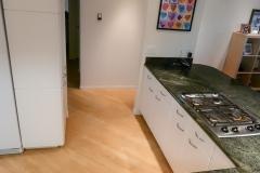 0947-kitchen-24.jpg