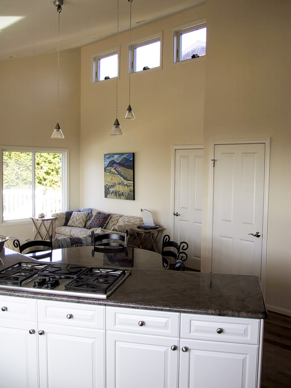 Del Mar Full Home Remodel Danilo Nesovic Designer