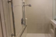 1035-master-bath-12.jpg