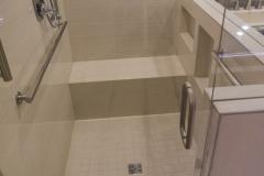 1035-master-bath-13.jpg