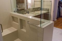 1035-master-bath-16.jpg