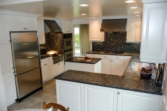 0956-kitchen-6.jpg