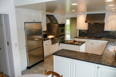 0956-kitchen-7.jpg